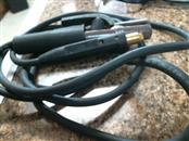 TECHNIWELD Welding Misc Equipment 200AMP WELDING CABLE